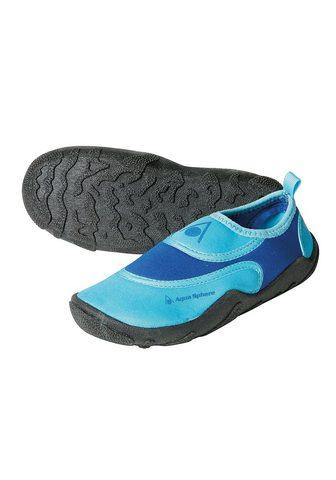AQUA SPHERE Vandens batai »Beachwalker Kids«