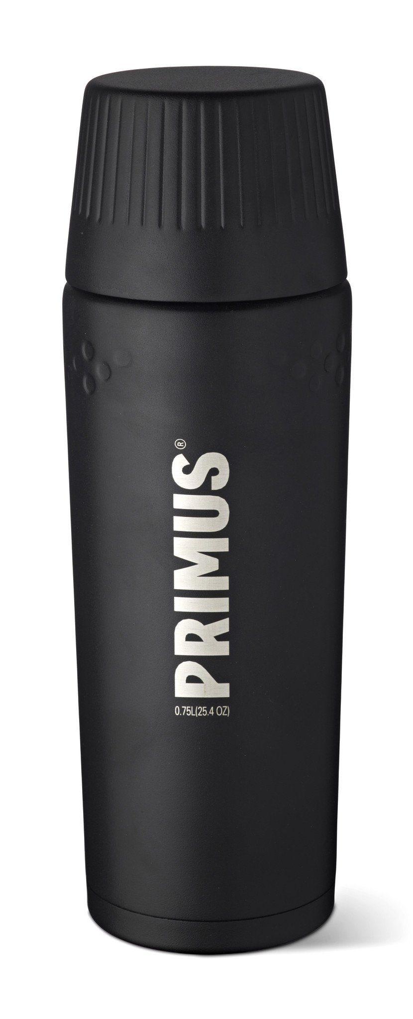 Primus Trinkflasche »TrailBreak Vacuum Bottle 750ml«