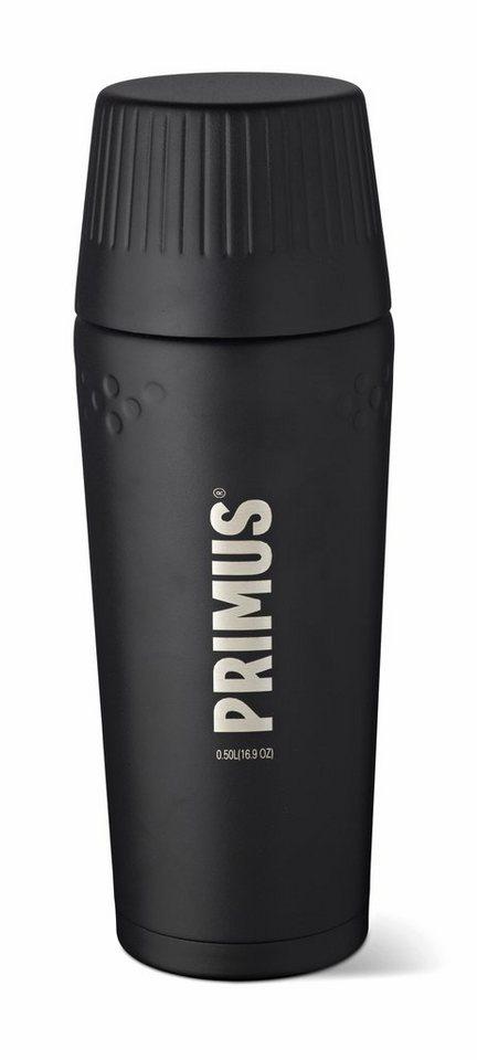Primus Trinkflasche »TrailBreak Vacuum Bottle 500ml«