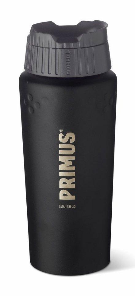 Primus Trinkflasche »TrailBreak Vacuum Mug 350ml«