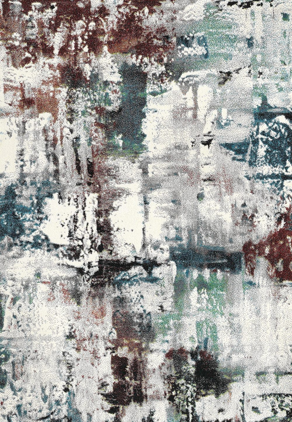Teppich »BELIS ESSENCE«, merinos, rechteckig, Höhe 13 mm