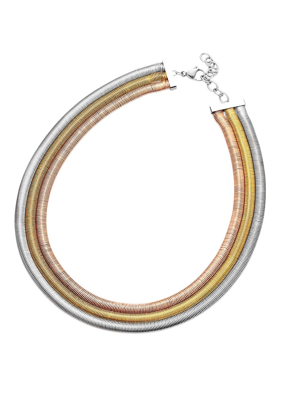 Collier, Gerry Weber