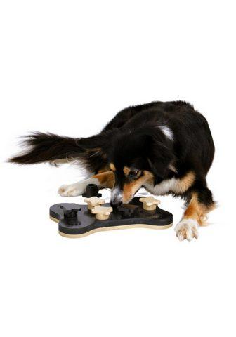 TRIXIE Žaislas šuniui »Game Bone«