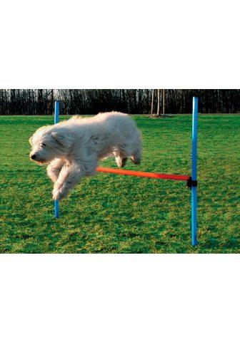 HEIM Šunų kliūtis »Dog Agility Hürde«