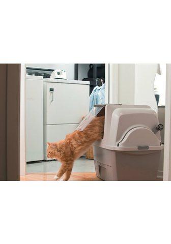 CATIT Kačių tualetas » elegantiškas Sift«