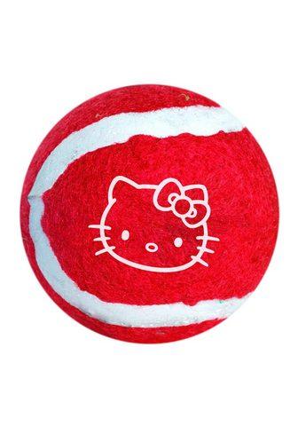 HEIM Žaislų rinkinys šuniui »Hello Kitty«