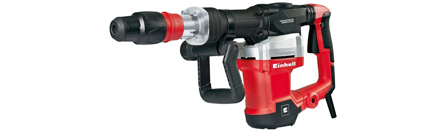 Abbruchhammer »TE-DH 1027«