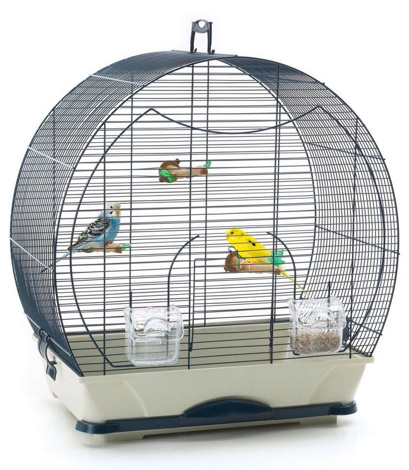 vogelk fig evelyne 5 online kaufen otto. Black Bedroom Furniture Sets. Home Design Ideas