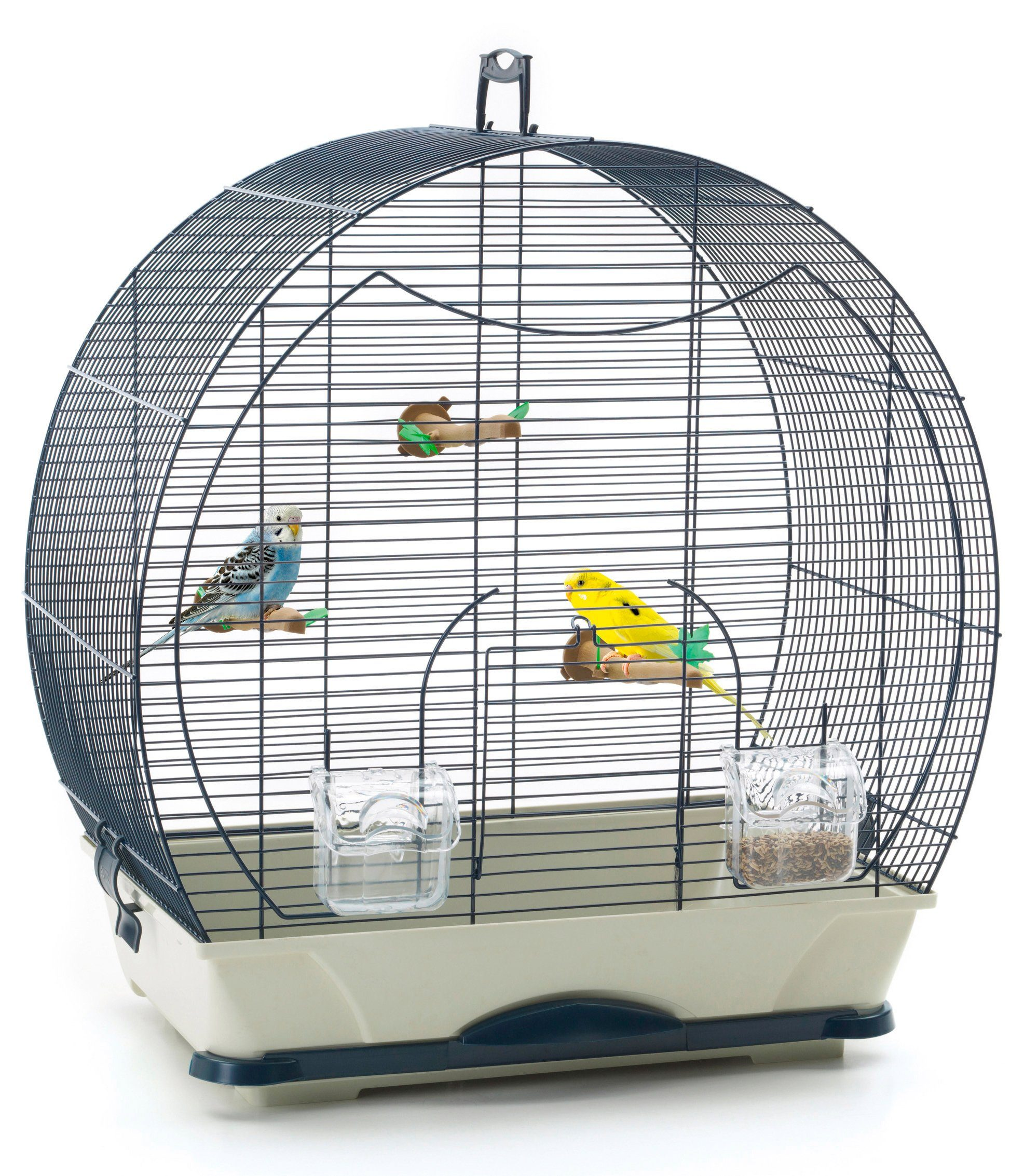 Vogelkäfig »Evelyne 5«