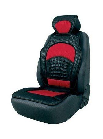 WALSER Automobilių sėdynių užvalkalai »Space«...