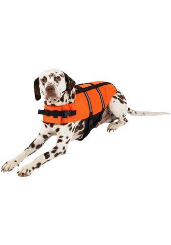 HEIM Plaukiojimo liemenė šuniui »Lifeguard«...