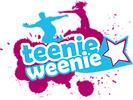 Teenie-Weenie