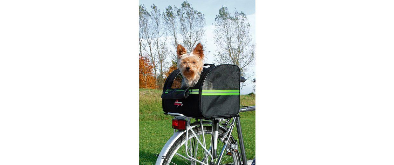 Fahrradtasche »Biker-Bag«