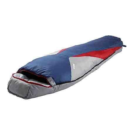 Sport: Campingausrüstung: Schlafsäcke