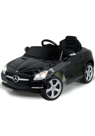 JAMARA Элект детский автомобиль »Ride-O...