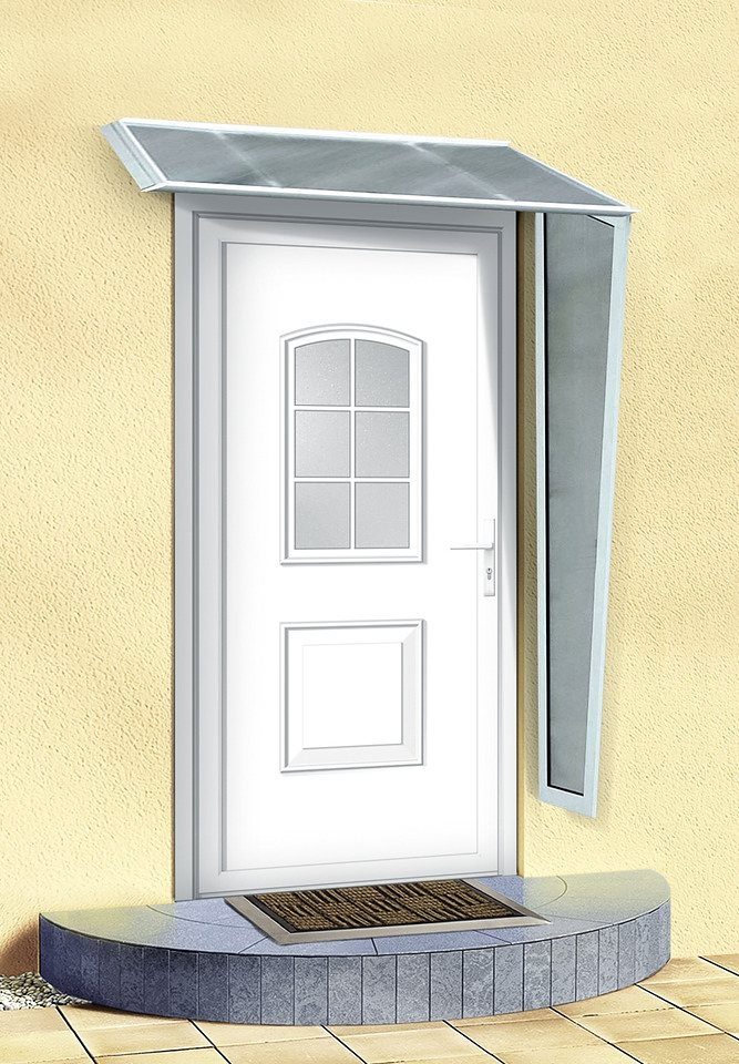 roro kunststoff haust r griechenland kaufen otto. Black Bedroom Furniture Sets. Home Design Ideas