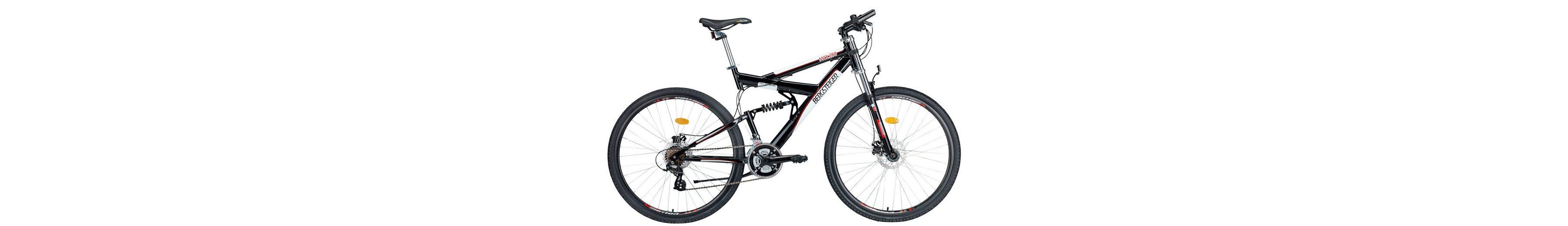 Mountainbike »MTX.280 71,12 cm (28 Zoll)«