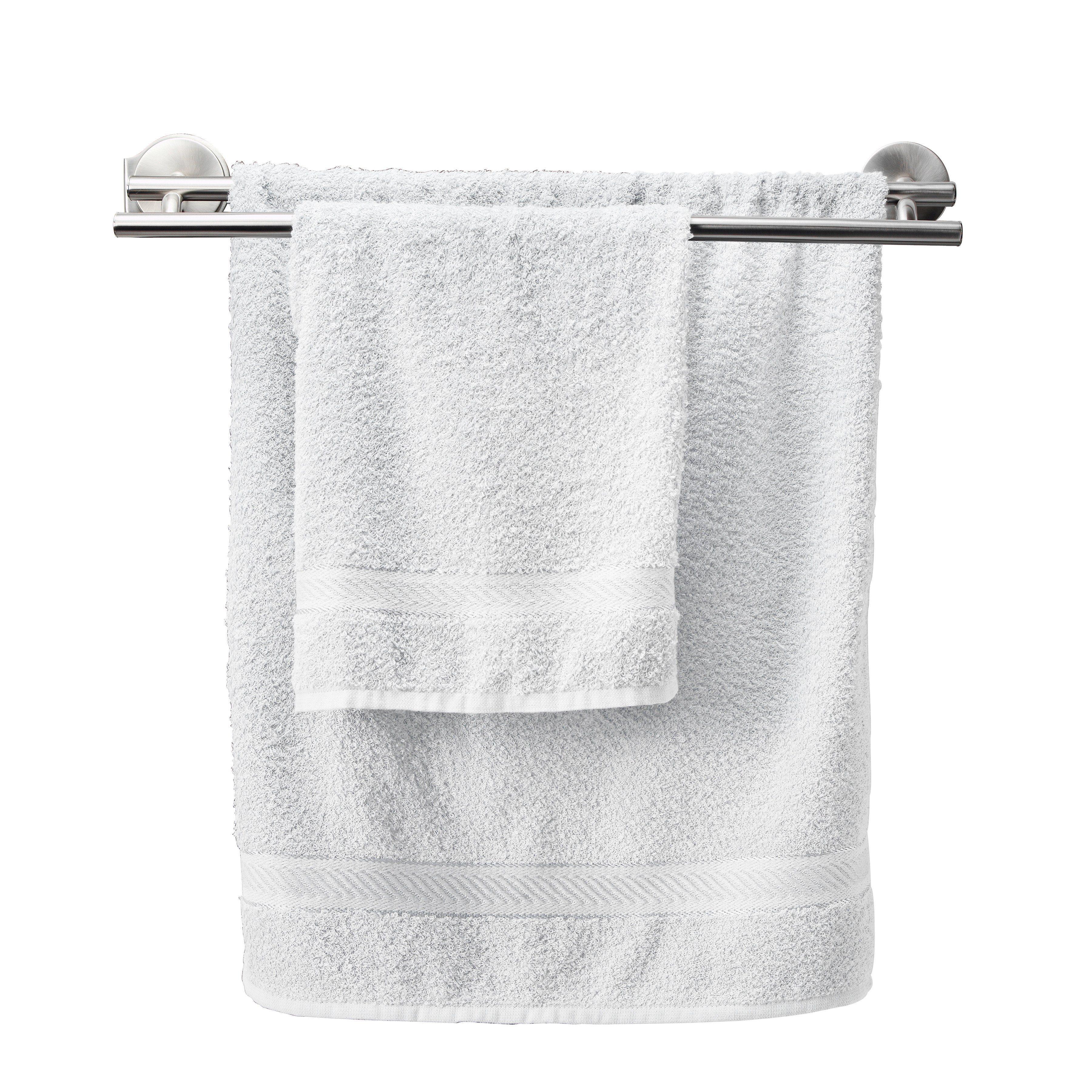 Handtuchhalter »Fusion«