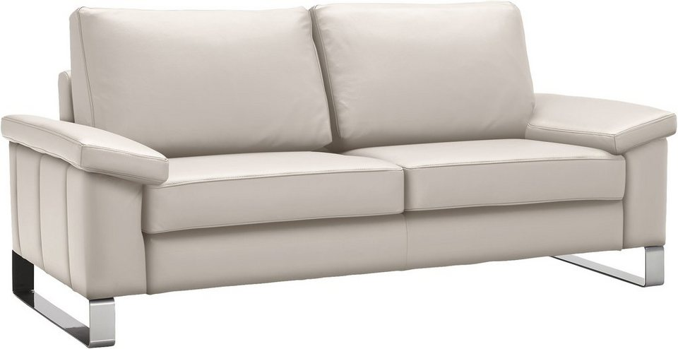 Set one by musterring 3er sofa s04480 modell 474 breite for Set one musterring
