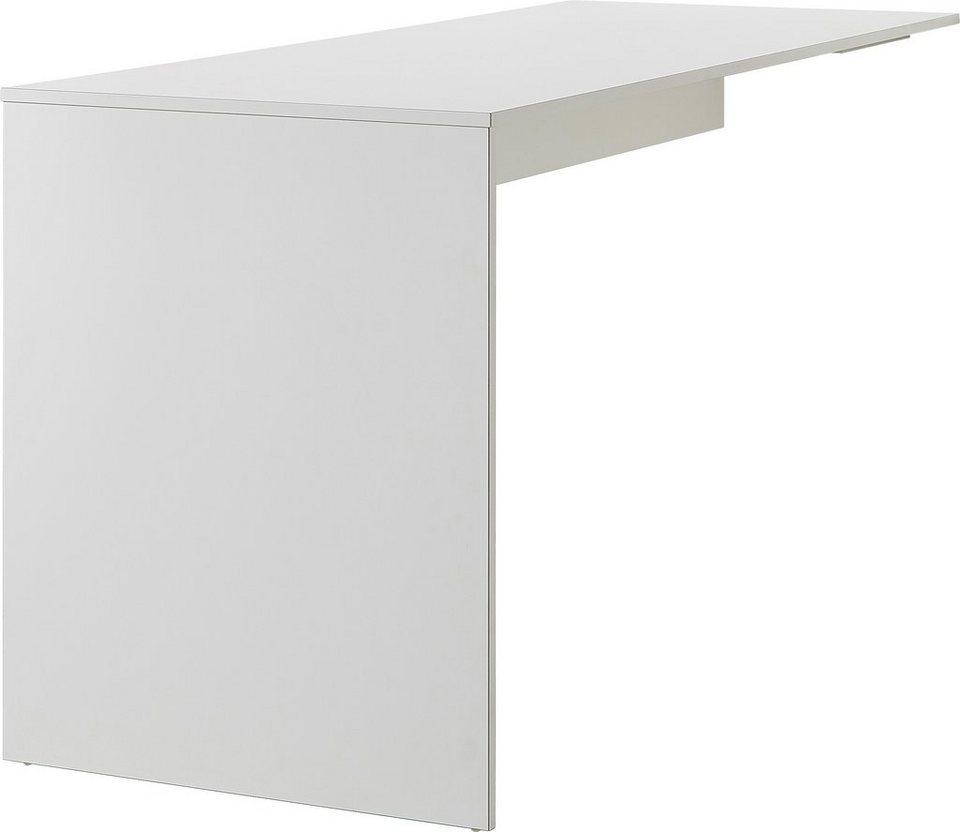 anbautisch montreal online kaufen otto. Black Bedroom Furniture Sets. Home Design Ideas