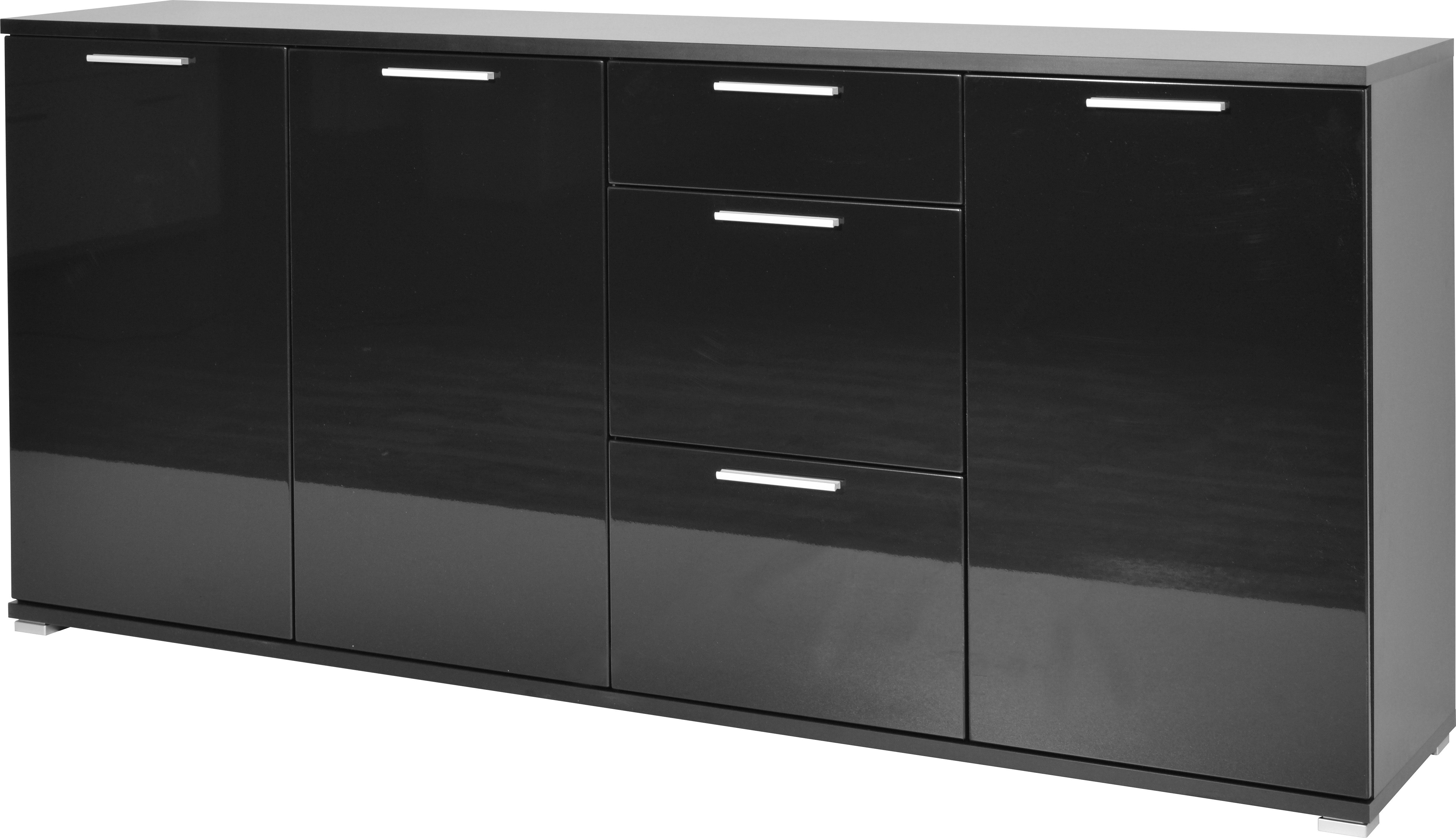 GERMANIA Sideboard »Almeria« Breite 192 cm