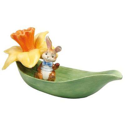 Goebel Blütenboot Narzisse »Ostern«