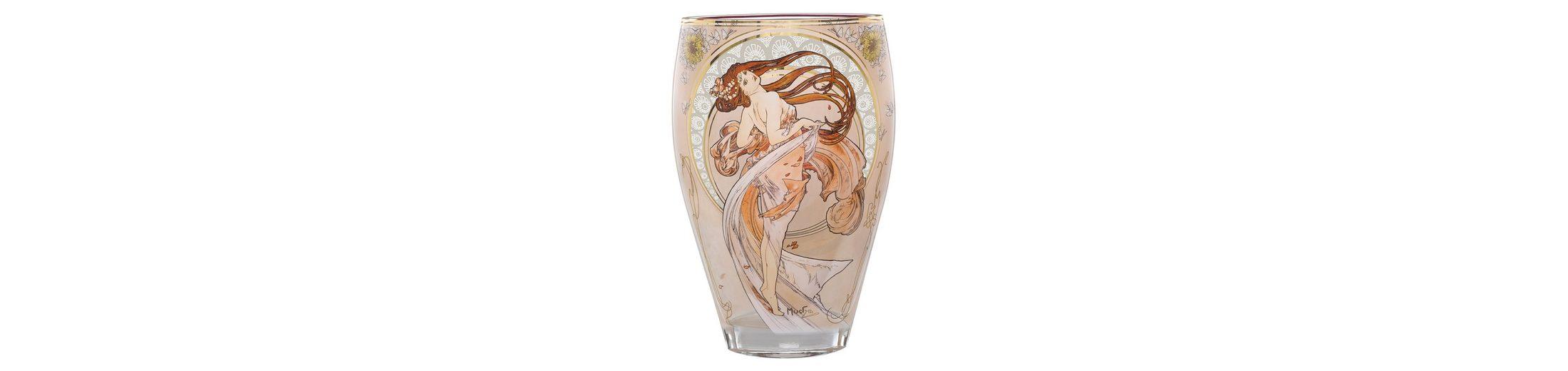 Goebel Der Tanz Vase »Artis Orbis«