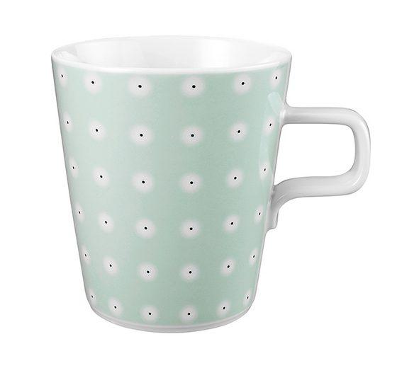 Seltmann Weiden Milchkaffeetasse »No Limits Favorite«
