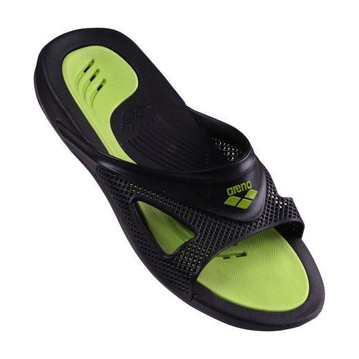 Arena Sandale Hydrofit Sandals Men