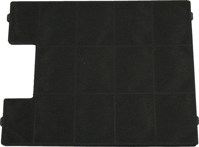 Amica Kopffreihaube KH 17118 S