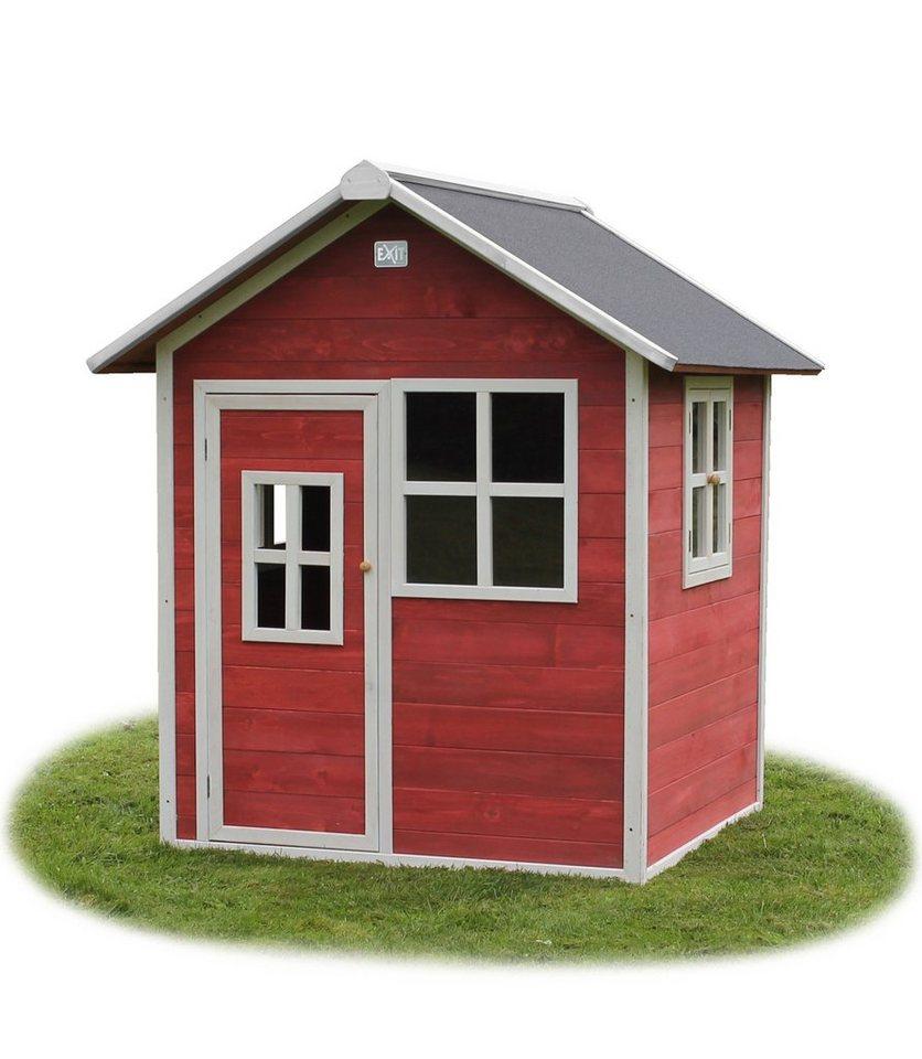 Exit Spielhaus  Loft 100  online kaufen