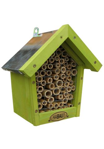 HABAU Bičių/vabzdžių namelis »Bienen« B/T/H:...