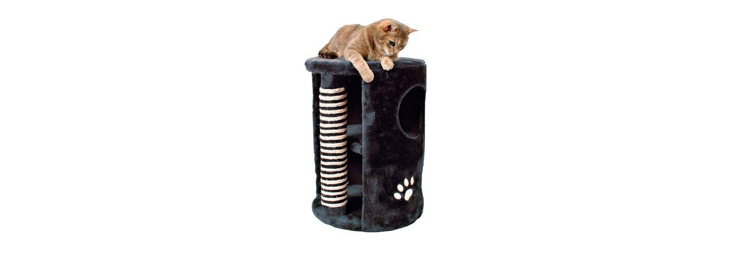 Kratzbaum »Cat Tower«