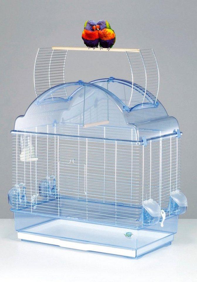 silvio design vogelk fig torino b t h 59 36 66 cm online kaufen otto. Black Bedroom Furniture Sets. Home Design Ideas