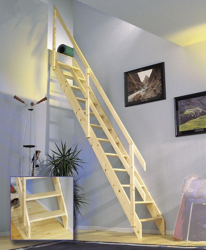 baumarkt schwerin stunning jetzt stand ich also vor. Black Bedroom Furniture Sets. Home Design Ideas