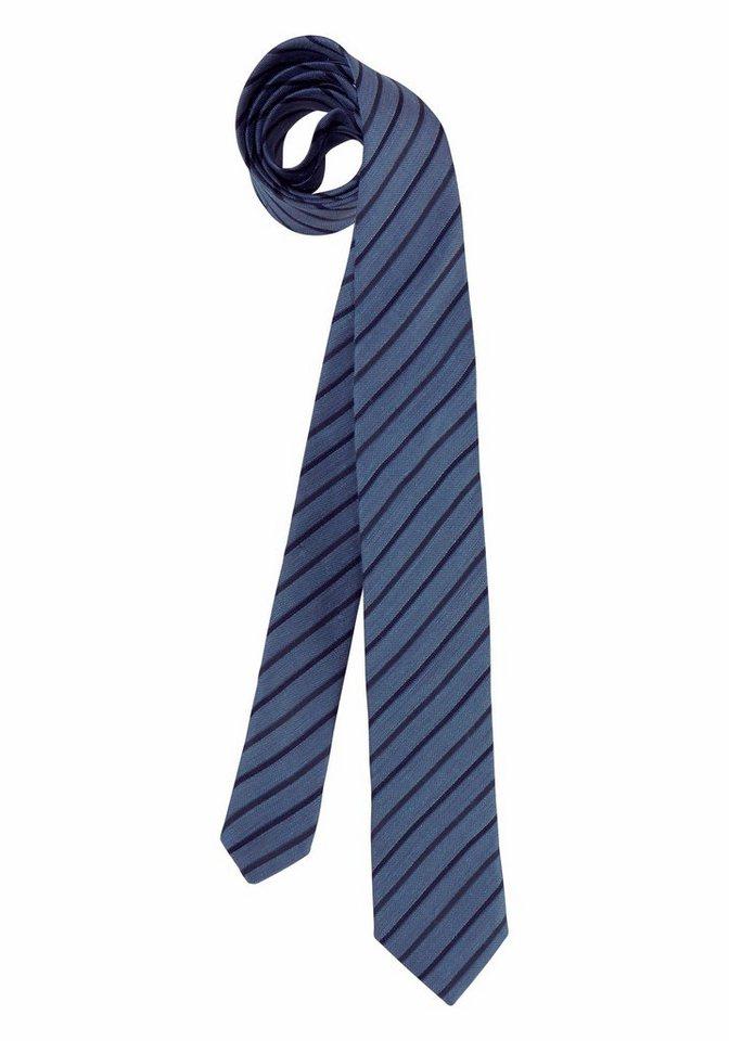 Class International Krawatte