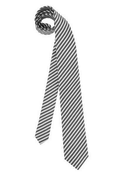 Studio Coletti Krawatte