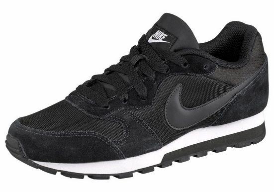 Nike Sportswear »MD Runner 2 Wmns« Sneaker