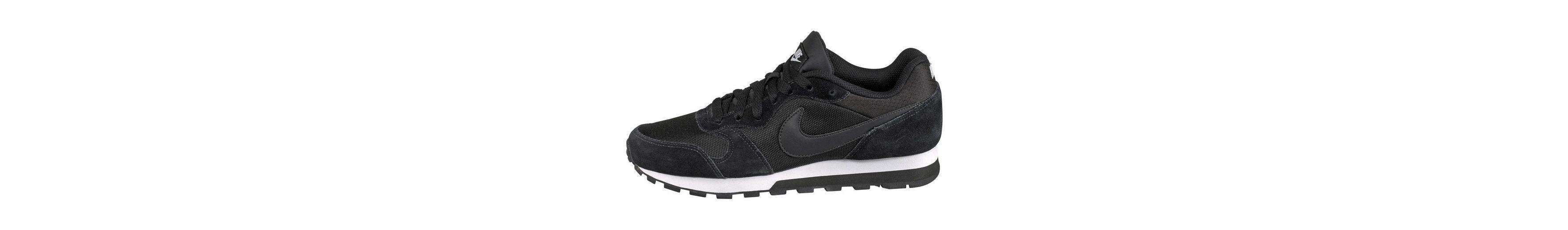Nike Sportswear MD Runner 2 Wmns Sneaker Wirklich Online Verkauf Echten DBWAy