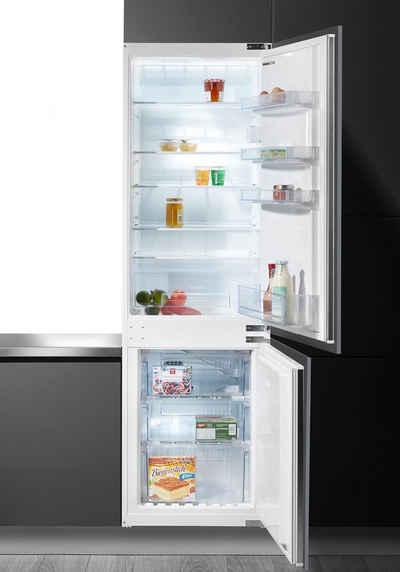 Neff Einbaukühlschränke online kaufen | OTTO | {Einbaukühlschränke 54}