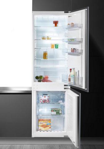 NEFF Įmontuojamas šaldytuvas 1772 cm hoch 5...