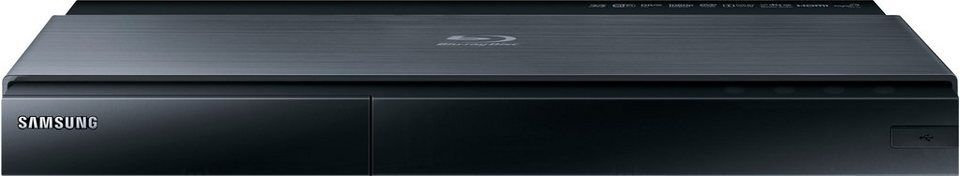 samsung bd j7500 3d blu ray player 3d f hig 4k ultra hd. Black Bedroom Furniture Sets. Home Design Ideas