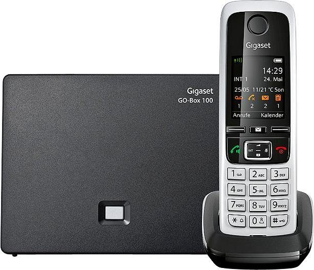 Telefon Für Schwerhörige Preisvergleich • Die besten