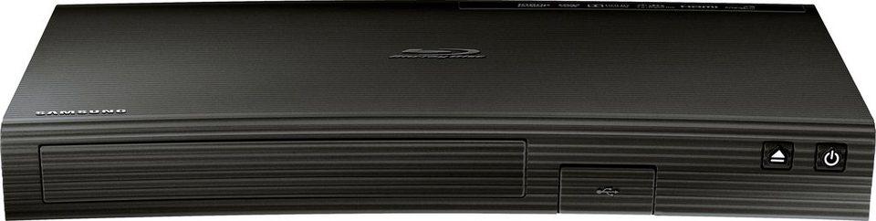 samsung bd j5500 blu ray player lan ethernet 3d. Black Bedroom Furniture Sets. Home Design Ideas
