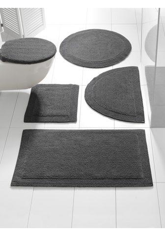 HEINE HOME Vonios kilimėliai wendbar wendbar wend...