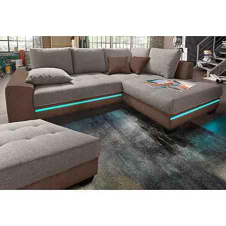 Möbel: %Sale: Sofas & Couches