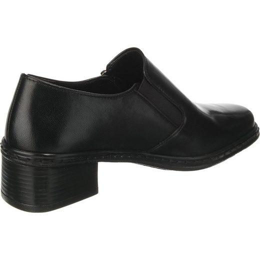 Gabor Klassische Slipper