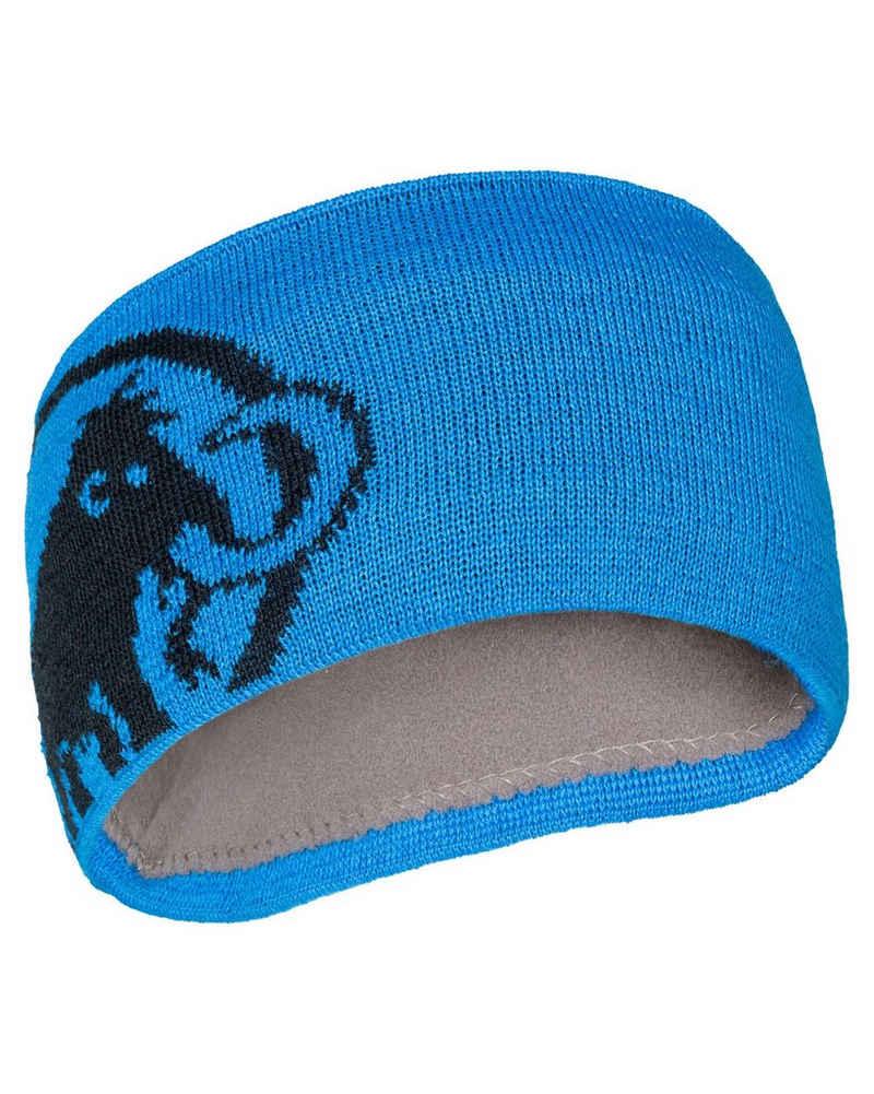 Mammut Stirnband »Stirnband TWEAK HEADBAND«