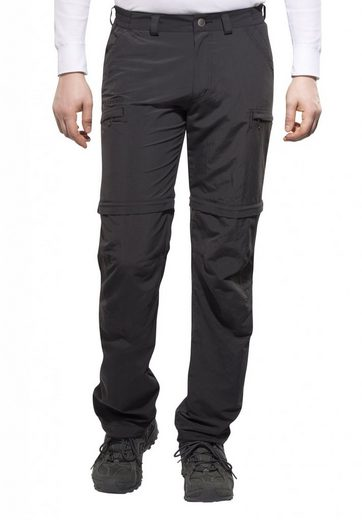 VAUDE Outdoorhose Farley IV ZO Pants long Men