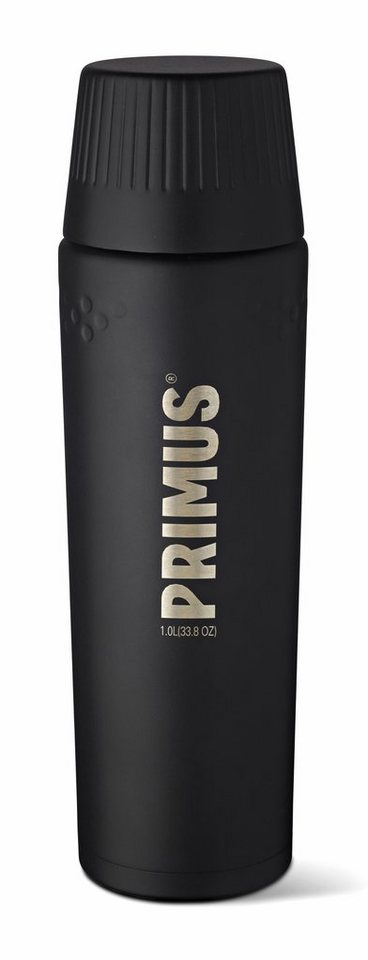 Primus Trinkflasche »TrailBreak Vacuum Bottle 1000ml«